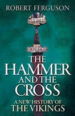 Hammer and the Cross af Robert Ferguson