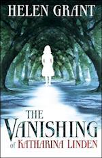 Vanishing of Katharina Linden