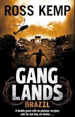 Ganglands: Brazil