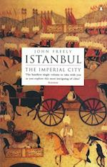 Istanbul af John Freely