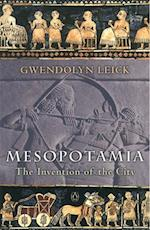 Mesopotamia (The Invention of the City)