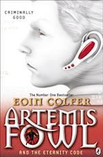 Artemis Fowl and the Eternity Code (Artemis Fowl)