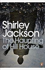 Haunting of Hill House (Penguin Modern Classics)