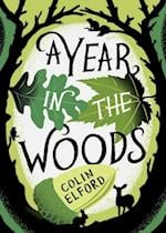 Year in the Woods