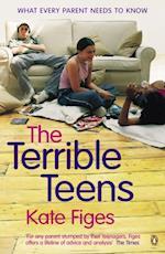 Terrible Teens
