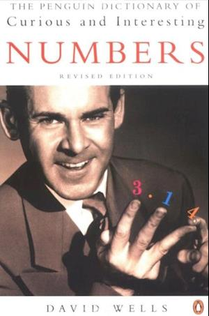 Penguin Dictionary of Curious and Interesting Numbers af David Wells