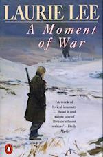 Moment of War