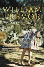 Two Lives af William Trevor