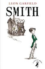 Smith (A Puffin Book)
