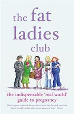 Fat Ladies Club