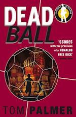 Foul Play: Dead Ball
