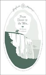 From Dover to the Wen