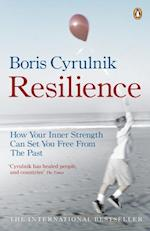Resilience af Boris Cyrulnik