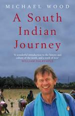 South Indian Journey
