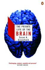 Private Life of the Brain