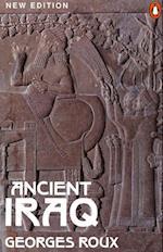 Ancient Iraq af Roux