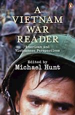 Vietnam War Reader