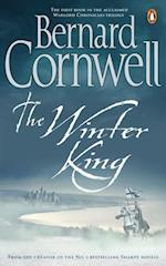 Winter King (Warlord Chronicles)