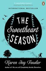 Sweetheart Season af Fowler