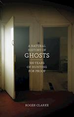 Natural History of Ghosts
