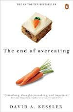 End of Overeating