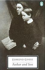 Father and Son af Edmund Gosse