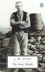 Aran Islands (Penguin Modern Classics)