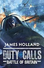 Duty Calls: Battle of Britain (Duty Calls)