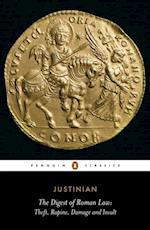 Digest of Roman Law