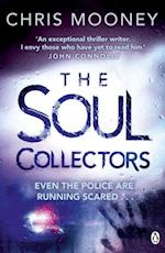 Soul Collectors