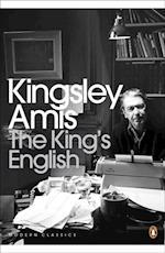 King's English (Penguin Modern Classics)