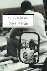 North of South (Penguin Modern Classics)