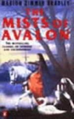 Mists of Avalon af Marion Zimmer Bradley