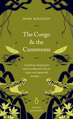 Congo and the Cameroons