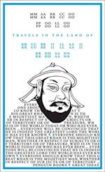 Travels in the Land of Kubilai Khan