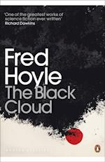 Black Cloud af Fred Hoyle