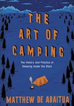 Art of Camping