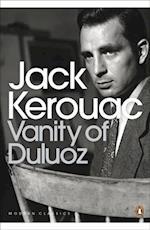 Vanity of Duluoz (Penguin Modern Classics)
