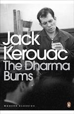 Dharma Bums (Penguin Modern Classics)