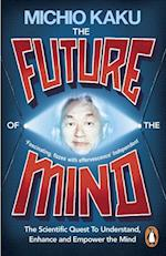 Future of the Mind