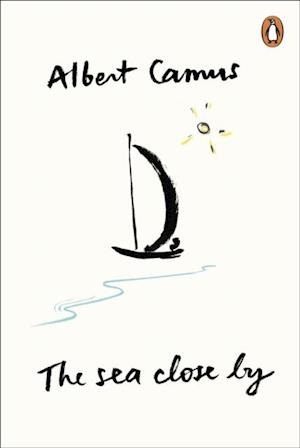 Sea Close By af Albert Camus