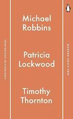 Penguin Modern Poets 2 (Penguin Modern Poets, nr. 2)
