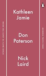 Penguin Modern Poets 4 (Penguin Modern Poets)