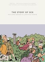 The Story of Sex