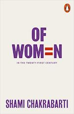 Of Women