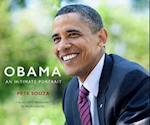 Obama: An Intimate Portrait