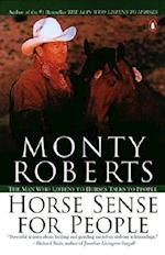 Horse Sense for People