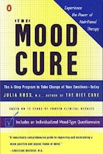 The Mood Cure af Julia Ross