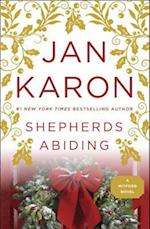 Shepherds Abiding (The Mitford Years)