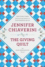 The Giving Quilt (Elm Creek Quilts)